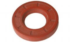 Volvo 400, 440, 460, 480 (86-) Rear Camshaft Oil Seal